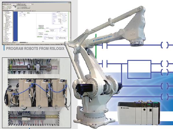 robot_mlx